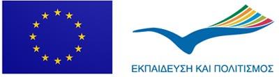 yia_el_logo.jpg