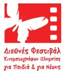 Olympia Festival logo 535 x 614