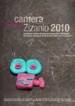 Camera Zizanio 2010