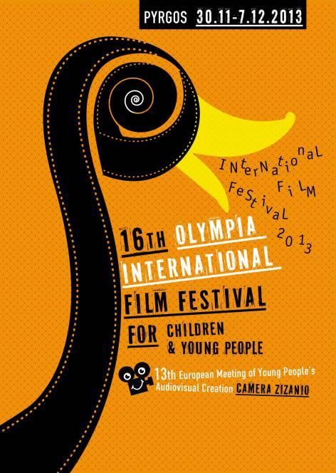 16Olympia_Festival