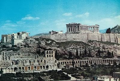 acropolis-01