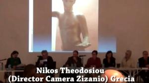 Nikos_theo