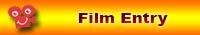Film Entry 2015