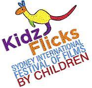 Kidz Flicks
