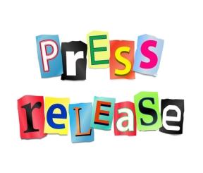press-releases-icon