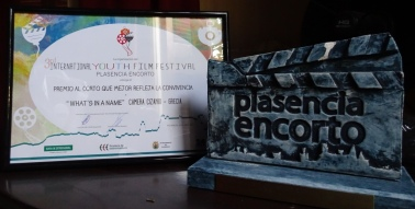 Plasencia1