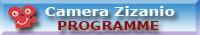 camera-zizanio-programme